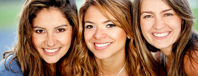 best Egg Donors