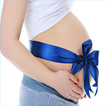 how to become a surrogate mother 16 2 Patient Experience