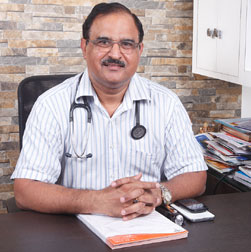 ivf surrogacy hospitals in india