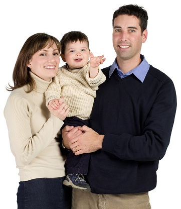Parents1 Surrogate Mother Support