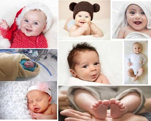 fertility treatment in india