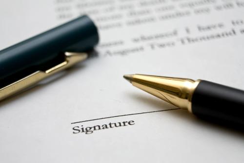 surrogacy legality
