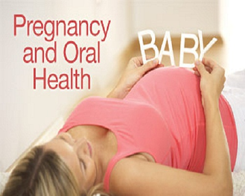 Health-in-Pregnancy