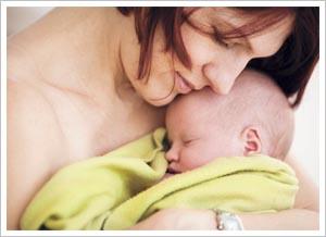Surrogate Mother