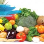 For best fertility taks good diet