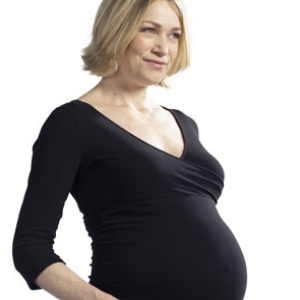 Chances Of Getting Pregnant After  Naturally