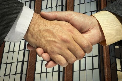 hiring-attorney-2