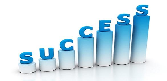 ivf success in india