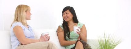 women-talking-IVF-banner
