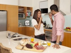 benefits of vitamin e for infertility