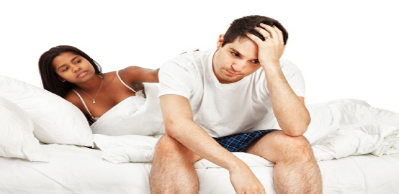 infertility treatment for men