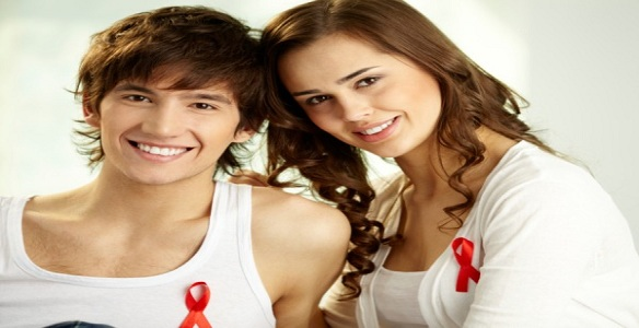 fertility treatment for hiv couple