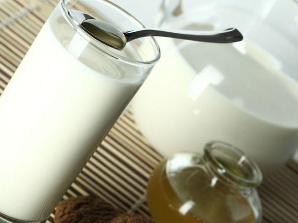 sperm quality and vitamins