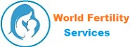 Fertility Services, Fertility Treatment, Surrogacy, Egg Donor, IVF, World Fertility Services
