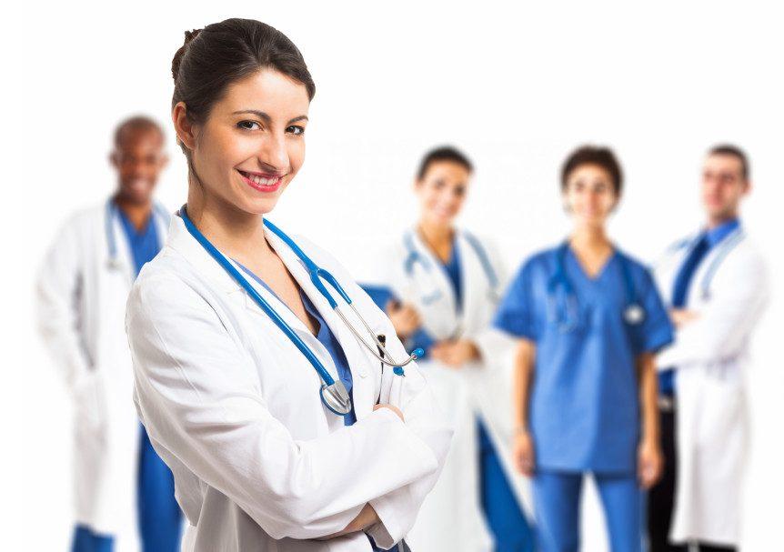 IVF Doctor
