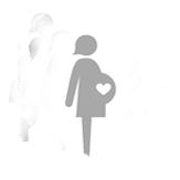 Infertility / IVF Treatment