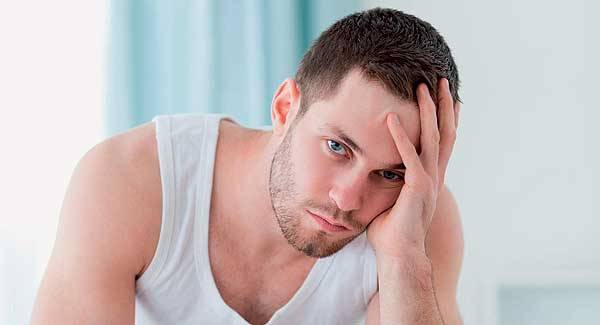 Risk-factors-of-male-infertility