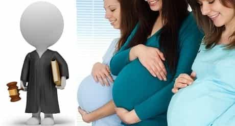 Do I need Surrogacy Lawyer