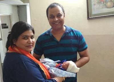infertility treatment